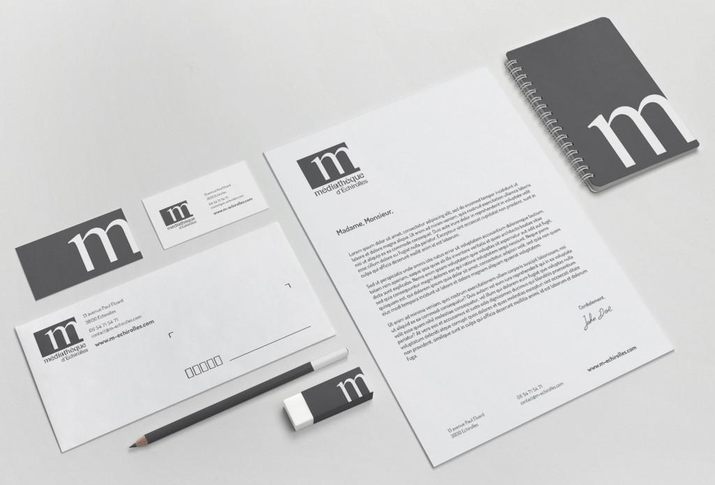 branding-mediatheque